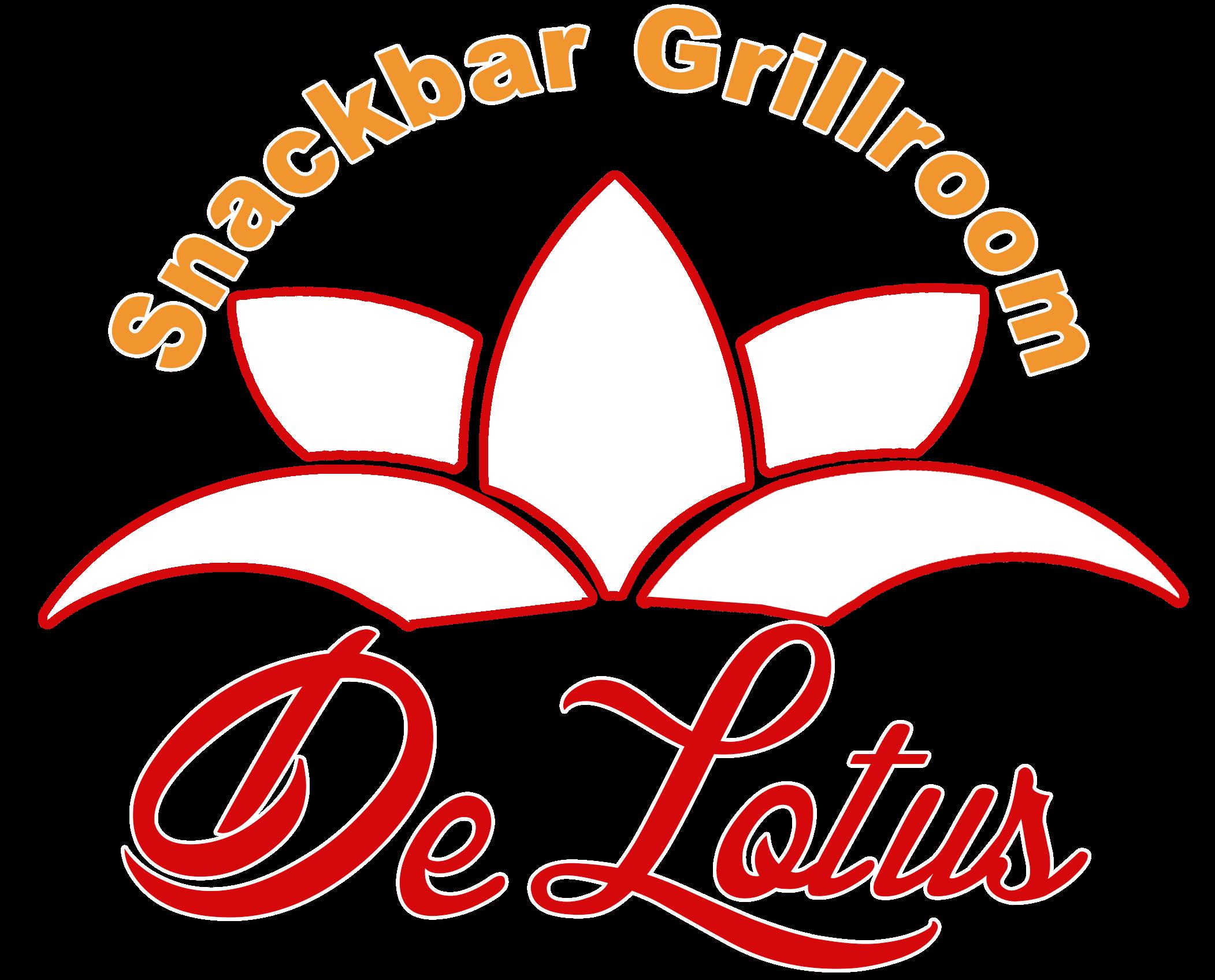 Snackbar en Grillroom Lotus